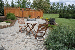 Stone Tek Landscaping Inc - Photo 7