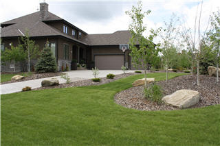 Stone Tek Landscaping Inc - Photo 8