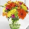 Osborne Florists - Florists & Flower Shops - 204-284-8065