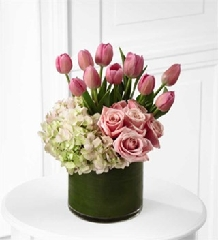 Osborne Florists - Photo 4