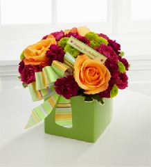 Osborne Florists - Photo 6