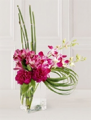 Osborne Florists - Photo 10