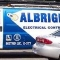 Albright Electric Co Limited - Electricians & Electrical Contractors - 416-466-9939