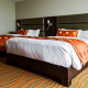 Best Western Plus - Hôtels - 418-862-6927