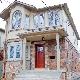 A Lifetime Contractor Ltd - Home Improvements & Renovations - 416-483-2151