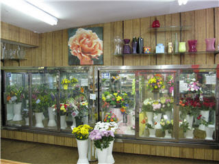 Ormistons Florists - Photo 2