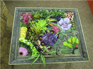 Ormistons Florists - Photo 5