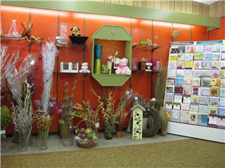 Ormistons Florists - Photo 7