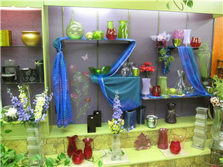 Ormistons Florists - Photo 10