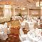 Hôtel Ruby Foo's - Motels - 514-731-7701