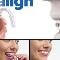 Centre Dentaire Mclelland - Dompierre - Cliniques - 418-545-9393