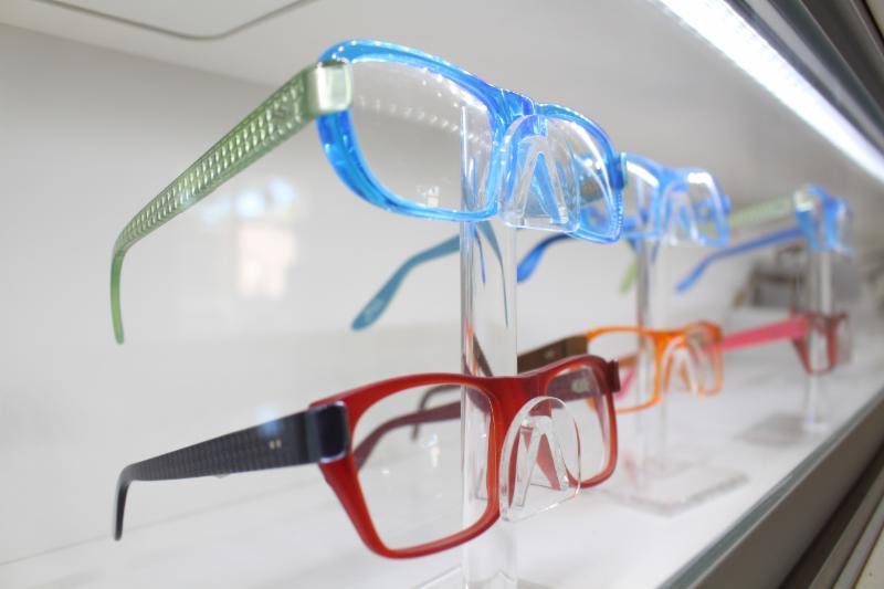 Bui Optométriste - Photo 5