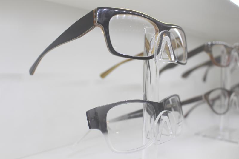 Bui Optométriste - Photo 6