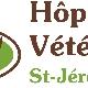Hôpital Vétérinaire Saint-Jérôme Inc - Vétérinaires - 450-436-7400