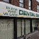 photo Bloor West Village Dental Care