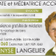 Denyse Langelier Avocate - Avocats - 450-229-1060