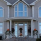 Precision Roofing & Quality Exteriors - Windows - 905-646-2500