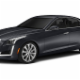 Paul Albert Chevrolet Buick Cadillac GMC Ltée - Concessionnaires d'autos neuves - 418-696-4444