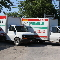 Greendale Service D'Egouts - Matériel et services de nettoyage des égouts - 450-346-8045