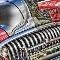 DB Automotive - Auto Repair Garages - 519-776-8491