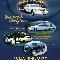 Limousine Krystal - Limousine Service - 514-990-6977