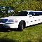 Limousine Krystal - Limousine Service - 438-899-9179