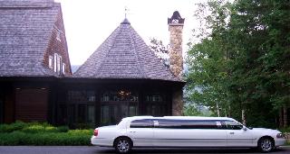 Limousine Krystal - Photo 9