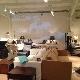 Hayward Interiors - Furniture Stores - 709-726-3452