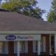 Eye Care Centre - Optometrists - 705-324-4121
