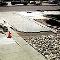 Positano Paving & General Contractors - Paving Contractors - 705-726-0100