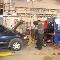 AllPro Auto Service - Trailer Hitches - 705-719-1027