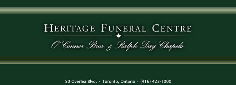 Heritage Funeral Centre - Photo 2