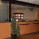 Centre Dentaire Anjou - Médecins et chirurgiens - 514-254-2000