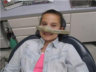 Centre Dentaire Anjou - Photo 10