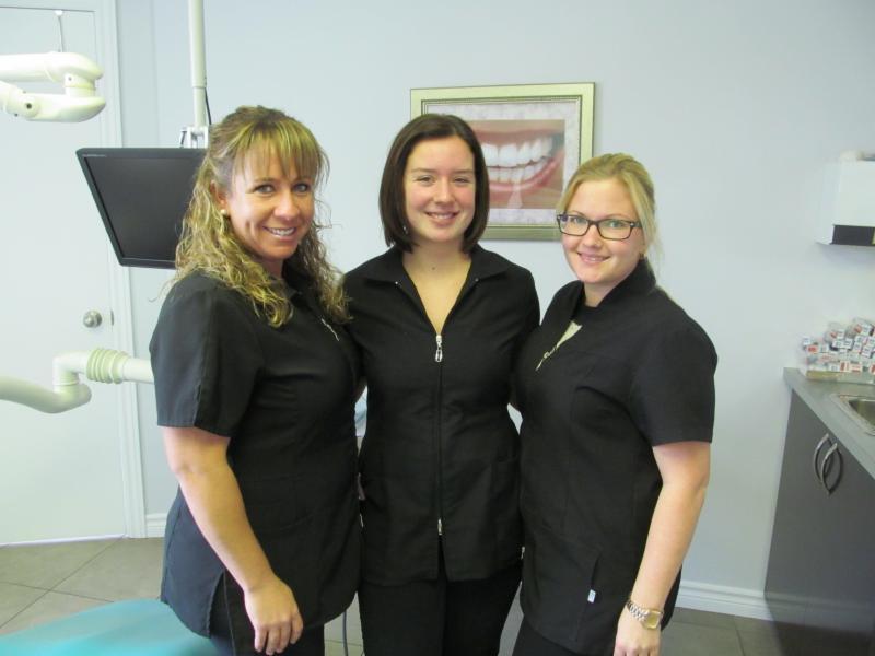 Clinique Dentaire Zini & Ass - Photo 5
