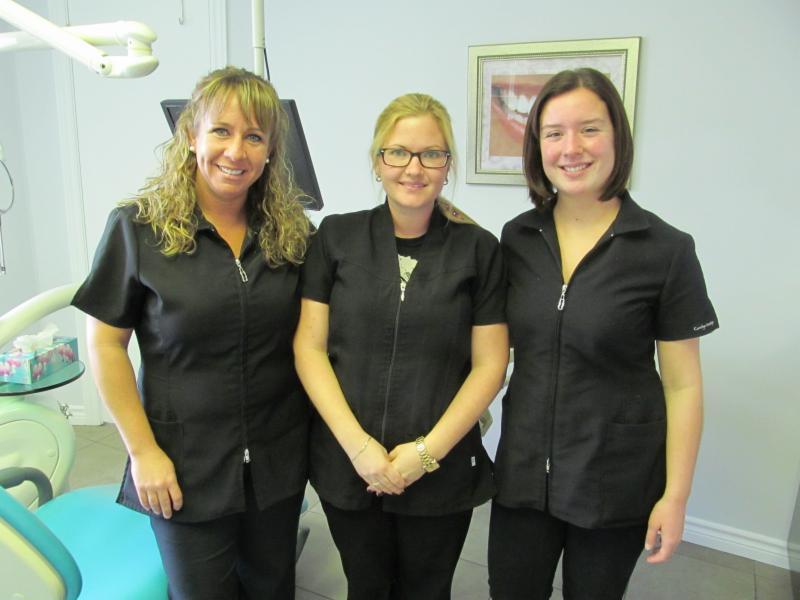 Clinique Dentaire Zini & Ass - Photo 6