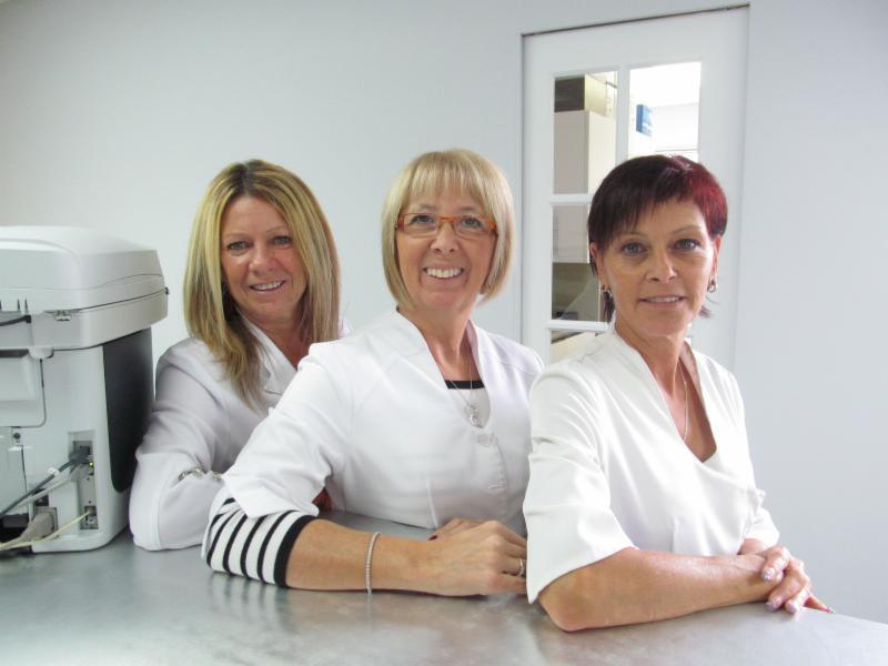 Clinique Dentaire Zini & Ass - Photo 9