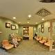 View Altima Dental Centres's Casselman profile