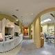 Altima Dental Centres - Dentists - 1-888-817-6453
