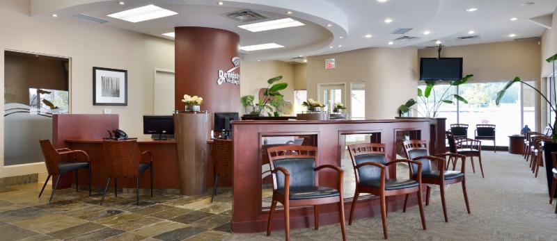 Dentistry on Wellington - Photo 6