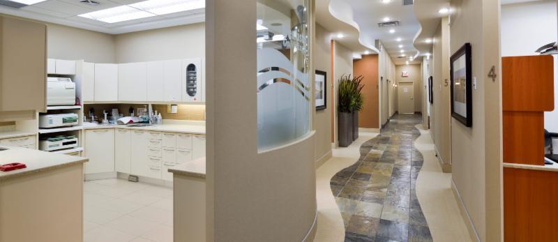 Dentistry on Wellington - Photo 3