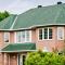 Toitures Zion - Conseillers en toitures - 819-664-9928