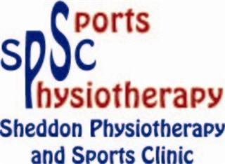Sheddon Physiotherapy & Sports Clinic - Photo 1