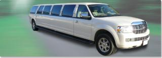 C M Limousines - Photo 7