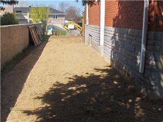 Mini Excavation Bel-Job Inc. - Photo 8