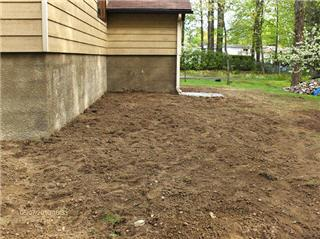 Mini Excavation Bel-Job Inc. - Photo 6
