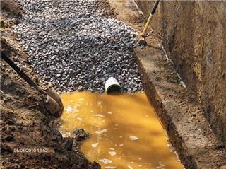 Mini Excavation Bel-Job Inc. - Photo 3