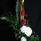 Au Coin De Sophie Fleuriste - Fleuristes et magasins de fleurs - 450-420-7222