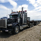 photo J D A Hotshot & Oilfield Hauling