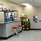Independent Diesel Sales Ltd - Marine Equipment & Supplies - 250-390-4444